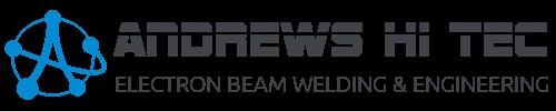 Andrews Hi Tec Electron Beam Welding